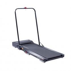 CHRISTOPEIT SPORT skrejceliņš CS 1000  WalkingPad