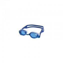 """Fashy peldbrilles """"Racer"""""""