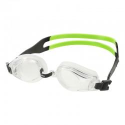 """Fashy peldbrilles """"Pioneer"""""""