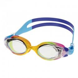 """FASHY Bērnu peldbrilles """"Match"""""""
