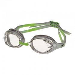 "Fashy peldbrilles ""Power"""