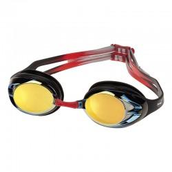 "Fashy peldbrilles ""Power Mirror"""
