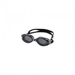 """Fashy peldbrilles """"Osprey"""""""