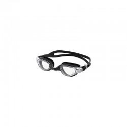 "Fashy peldbrilles ""Spark III"""