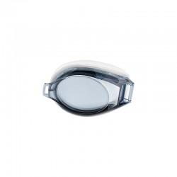 Fashy optiskas lēcas ar dioptrijām