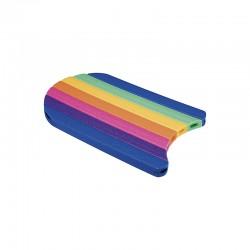 Fashy pelddēlis, multi-colour