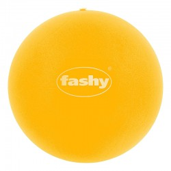 FASHY Aqua bumbas 23 cm diam.