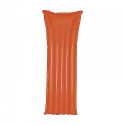 Fashy piepūšamais matracis, dažādas krāsas 159x57 cm