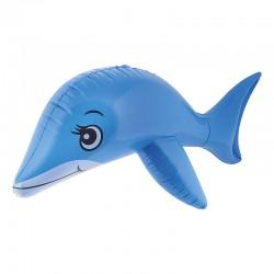 Fashy piepūšamais delfīns