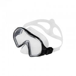 Fashy niršanas maska pieaugušajiem Explorer