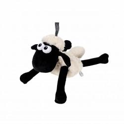 Termofors ar  rapšu sēkliņu pildījumu ''Shaun the sheep'' ar noņemamo apvalku