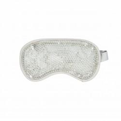 FASHY acu maska ar gēla pērlītēm