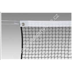 Badmintona tīkls STANDART