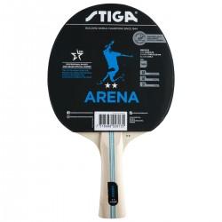 STIGA Arena WRB 2* (concave) galda tenisa rakete