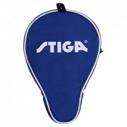 STIGA Batcover zils galda tenisa raketei