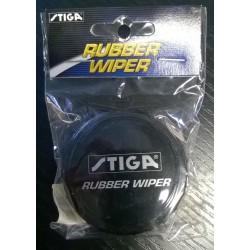 STIGA Rubber Wiper — švammīte