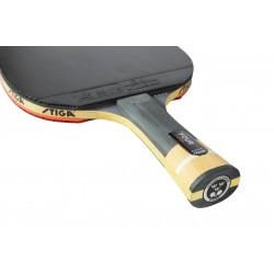 Flexer 4* (concave) galda tenisa rakete