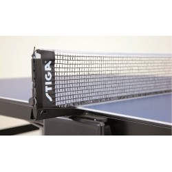 STIGA Performance Outdoor tenisa galds (CS 5, net, FP50)
