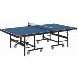 STIGA Elite Roller tenisa galds ( CSS 25, FP40 )