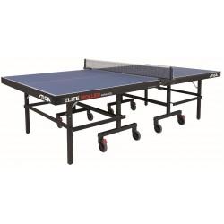 STIGA Elite Roller Advance tenisa galds (CSS 22, FP60)