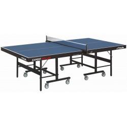 STIGA Expert Roller tenisa galds ( CSS ITTF 25, FP60 )