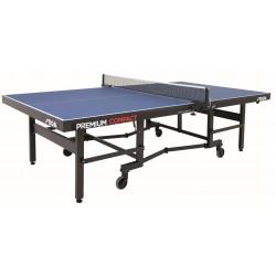 STIGA Premium Compact tenisa galds ( ITTF 25, FP60 )