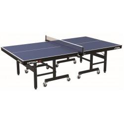 STIGA Optimum tenisa galds ( 30 ITTF 30mm, FP60 )