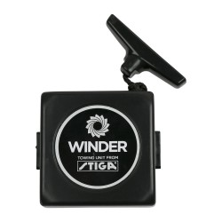 STIGA Winder / Towing Unit Assy.