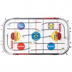 STIGA Galda hokejs PLAY OFF 21  Zviedrija vs Somija