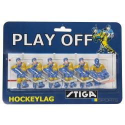 Hokeja komanda Sweden