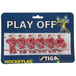 Hokeja komanda Russia