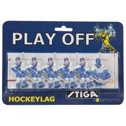 Hokeja komanda Finland