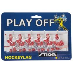 Hokeja komanda Canada
