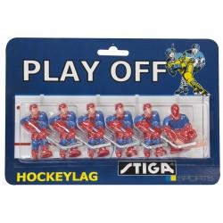 Hokeja komanda United States