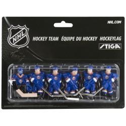 NHL Hokeja komanda NY Ilanders