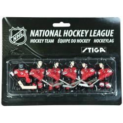NHL Hokeja komanda Njersey Devils
