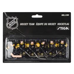 NHL Hokeja komanda Pittsburg Penguins
