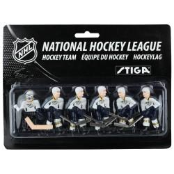 NHL Hokeja komanda Nashville Predators