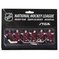 NHL Hokeja komanda Arizona Coyotes