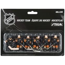 NHL Hokeja komanda Anahaim Mighty Ducks