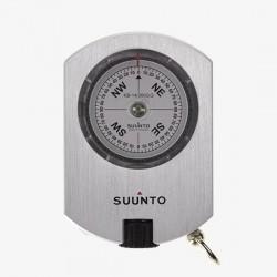 SUUNTO KB-14/360Q DG COMPASS