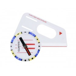 SUUNTO AIM-6 kompass