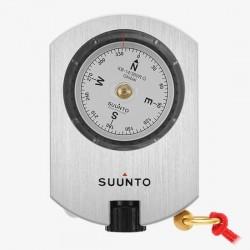 SUUNTO KB-14/360R DG COMPASS