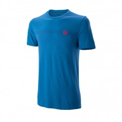 WILSON M COMPETITION SEAMLESS CREW