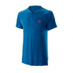 WILSON M COMPETITION SEAMLESS HENLEY