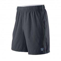 WILSON M COMPETITION 8 SHORT