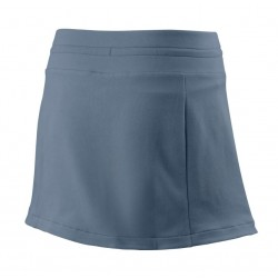 WILSON COMPETITION 12.5 SKIRT