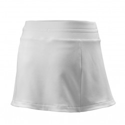 W COMPETITION 12.5 SKIRT