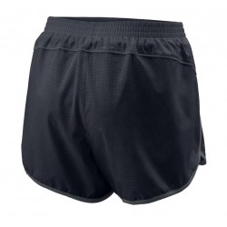 WILSON COMPETITION WOVEN 3.5 SHORT
