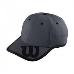 Wilson cepure Hat Co OSFA
